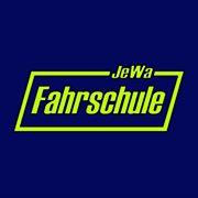 Logo: Fahrschule Jewa Gmbh