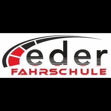Logo: Fahrschule Eder