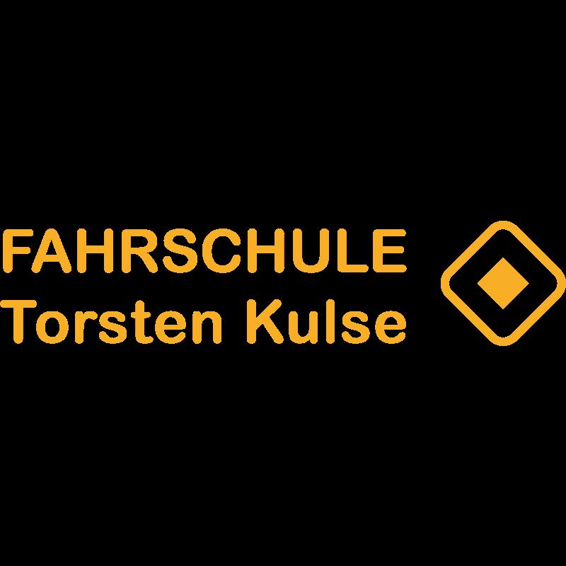 Logo: Fahrschule Torsten Kulse