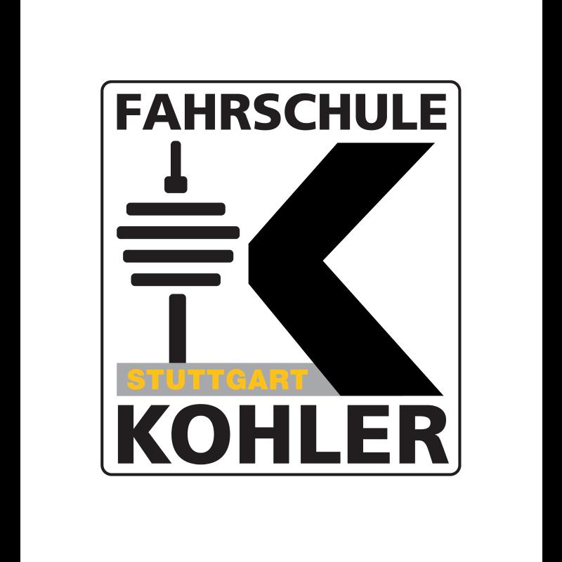 Logo: Fahrschule Kohler
